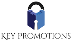 Key Promotions Inc